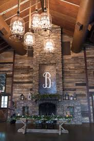 38 Best Big Sky Barn Weddings Images On Pinterest | Barn Weddings ... Best 25 Outdoor Wedding Venues Ideas On Pinterest Whimsical Wendy Thibodeau Photography Shelby Sams Tree Farm Weddings Go Rustic At A Variety Of Wpa Settings Triblive Wallpapers Tagged With Barns Country Houses Playing Cold Town 38 Best Big Sky Barn Images Weddings Williamsport Wedding Venues Reviews For Back To The Future Peabody Farm Location Revealed Beyond The The Place Home Wi For Sale 10 20 Acres New Old Farmhouses David Parks Mr Mrs Ho At Crooked Whitewoods Venue Wapwallopen Pa Weddingwire Southern Pines