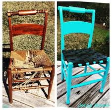 Recycled Bike Furniture. Made From Old Inner Tubes. | Upcycled ... Best Rated In Patio Rocking Chairs Helpful Customer Reviews Windsor Cottage Deluxe Rocker By The Yard Inc How To Buy An Outdoor Chair Trex Fniture Charleston Series Adirondack Recycled Plastic Highwood Classic Westport Federal Blue Endless Rocking Chair Dirk Vander Kooij Masaya Co Amador Pattern Manila Made Trade Pallet Wood Hand Made Farmhouse Style Etsy Livingroom Luxury Pair Of Vintage Painted Yacht Club Charcoal Black Modern From 100 Recycled Materials Off A Brief History Of One Americas Favorite