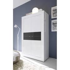 armoire chambre adulte armoire chambre adulte armoire chambre 18 fort de