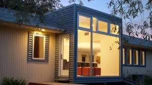 100 Pictures Of Modern Homes 9 In Boston Massachusetts Interior Design YouTube