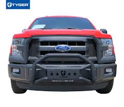 Front Bumper Guard 2004-2018 Ford F150 (Exclude Raptor, Ecoboost ... China Semi Truck Front Bumper Guard Bumpers Auto Deer Grille Buy Tac Bull Bar For 042017 Ford F150 Pickup Excl About Us Best Duty Off Road For 2015 Ram 1500 Cheap 72018 F250 F350 Fab Fours Vengeance Series With Ranch Hand Wwwbumperdudecom 5124775600low Price Frontier Gear Home Facebook Amazoncom Westin 321395 Black Automotive 4x4 Manufacturer Top Quality 4wd 0914 Protector Brush