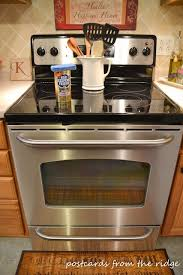 288 best Bar Keepers Friend in the Kitchen images on Pinterest
