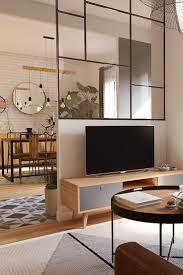 joannas 3d projekt wohnung design wohnzimmer ideen