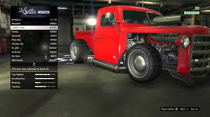 GTA Online PS4 New Bravado Rat-Truck Customization - YouTube Food Truck Builders Of Phoenix Custom Car Audio Nashville Tn Stereo And Video Installation Next Level Ford F150 Customized Wheel To Roof Homepage East Texas Equipment Accsories Chicago Tinley Park Il Cpw Stuff Grilles Royalty Core World Serves Houston Spring Fred Haas Toyota Chicagoland Vehicle Wrap Wrapped Beast Chevy Silverado 2014 Gallery Photos Wheels Customization Preview Ats Mods American Truck Simulator