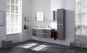 thebalux typ1 badezimmer möbel 141cm spiegel schrank waschtisch farbe wählbar