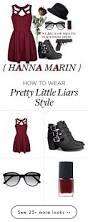 Pretty Little Liars Halloween Special 2014 Download by Best 25 Pretty Little Liars Books Ideas On Pinterest Pll