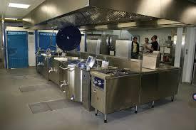 cuisines limoges cuisines professionnelles à limoges grandes cuisines becp