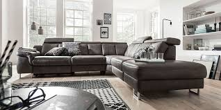 interliving möbel berta