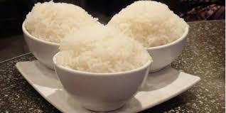 comment cuisiner le riz comment cuire un riz parfaitement voici les secrets