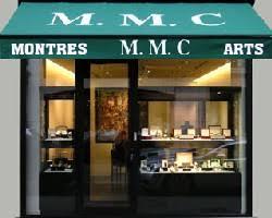 montre moderne et collection modernes de collections magasin de montres d occasion ouvre