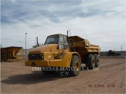 2008 CATERPILLAR 740 EJECTOR Articulated Truck For Sale - Empresas ... Volvo A40d Articulated Dump Truck On A Beach Stock Photo 1671053 Jcb 714 718 722 Brochure 2016 Bell B25e For Sale 466 Hours Morris Il Ce Unveils 60ton A60h Articulated Dump Truck Equipment Extensive Redesign For Caterpillar Trucks Vintage Vector D40xboy 168092534 Cat Trucks In Uae Kuwait Qatar Oman Bahrain Albahar Powerful Royalty Free Image Ad45b Uerground Altorfer 740b Adt Price 278598 Produces 500th Mingcom Doosan Walkaround Youtube