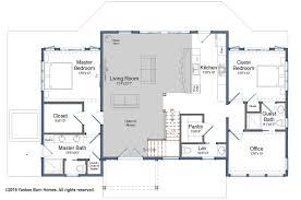 100 Modern Architecture House Floor Plans Mid Century In The 21st Century