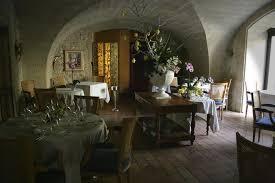 Cottage Style Interiors