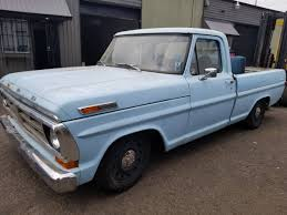 Daily Turismo: Crown Vic Swap: 1972 Ford F100 1972 Ford Bronco Custom Built 44 Pickup Truck Real Muscle Vintage Pickups Searcy Ar Fast69ford 1969 F250 Crew Cab Specs Photos Modification Info 1970 Ranger Xlt Stock B1733 Youtube Lowbudget Highvalue Diesel Power Magazine F100 Price Drop Short Box Tow Ready Classic Camper Special For Sale 68013 Mcg Flashback F10039s New Arrivals Of Whole Trucksparts Trucks Or Lmc On Twitter Craig A Saw This In Classics Sale Autotrader