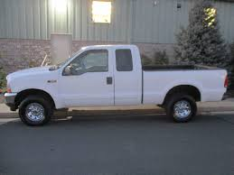 2002 Used Ford Super Duty F-250 Super Cab 4x4 7.3L Powerstroke ... Used Ford Trucks Near Winnipeg Carman F150 Review Research New Models 2011 F350 4x2 V8 Gas 12ft Utility Bed At Tlc Truck For Sale In Casper Wy Greiner Cars Oracle Az Freeway Car Dealership Bloomington Mn 55420 2001 Super Duty Drw Regular Cab Flatbed Dually 73 Ford Pickup Parts 20 Images And Wallpaper 2012 F250 Srw King Ranch Fine Rides Serving Mccluskey Automotive 2017 Xlt Plymouth South Bend