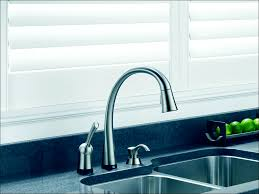 Pfister Pasadena Faucet Amazon by 100 Installing New Kitchen Faucet Moen Benton Single Handle