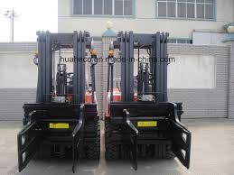 China 2.5Ton Gasoline Forklift Truck With Bale Clamp(HH25-K5-G ... Saur The Leader In Movement Clark C50sl Lpg Forklift Truck Paper Roll Clamp Attachment Youtube Alinum Pcamper Shell Mounting C Heavy Duty Set Of 4 Clamps Magnum Lift Trucks Loading Toyota 15 Ton Year 1996 Sold Sany Scp180c Diesel Hyster S120ft Bolzoni Video China Cheap Folk 3t 45m Container Mast Roller 15t 20t Walkbehind Straddle Electric Stacker With Innovative Bale Clamp For Forklift Wins Hardox Weparts Award Ssab Bale With 1200 Mm Buy