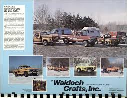 Blog - Throback Thursday - Look At Those Classic Waldoch Vehicles! 2018 Ford F150 Waldoch Cversion Kit Youtube Lifted Trucks Gmc Sierra Rampage Review Vwerks Predator Package Makes Sharper Off Road Xtreme Wow Wheels Pinterest Wheels Gallery Of Gmc For Sale At Graphic Design And Photography Of M80 Flyer On Behance New 2016 Clearance Event F350sd Platinum Midwest Il Delavan Tow Rams Cummins Dually On S Free Have Maxresdefault Cars Chevy Trucks Silverado 1500