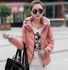 Aliexpress Buy Winter Jacket Women Gloves Wadded