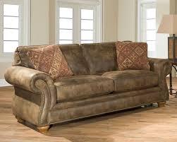 Broyhill Cambridge Queen Sleeper Sofa by Broyhill The Flat Decoration