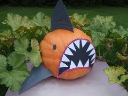 Shark Pumpkin Pattern Free by Pumpkin Shark Halloween Pumpkins Pinterest Shark Pumpkin