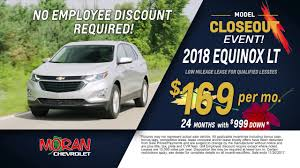 2018 Chevy Equinox Lease Deals For November - YouTube Chevrolet Silverado Lease Deals Near Jackson Mi Grass Lake Traverse Price Lakeville Mn New Chevy Quirk Near Boston Ma No Brainer Vehicle Service Specials In San Jose Silverado 3500hd 2014 Fancing Youtube 2500 Springfield Oh Special Pricing For And Used Chevrolets From Your Local Dealer 1500 Incentives Offers Napa Ca Quakertown Ciocca 2018 169month For 24 Months
