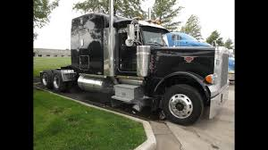 2007 Peterbilt 379 Long Hood For Sale From Used Truck Pro 816-841 ... 379 Peterbilt Trucks For Sale In Nebraska Best Truck Resource Jordan Sales Used Inc Cventional Sleeper 2007 Semi 600 Miles Ucon Id Peterbilt Tractors N Trailer Magazine Trucks For Sale In Tn Of For Easyposters Ebay Usa Regular 1 64 Dcp Massey Ferguson The Classic Photo Collection You Have To See