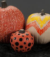 Foam Pumpkins Bulk by Autumn Artistry Pumpkins Joann
