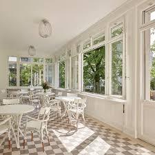 100 Boutique Hotel Zurich Wiener_gtv_design Wiener GTV Design Contract
