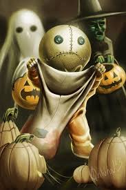 Halloween Town Characters Pictures by 96 Best Sam Images On Pinterest Horror Art Halloween Art And
