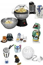 rock your kitchen with wars nerdy mamma
