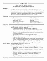 Team Leader Resume Example Inspirational Leadership Resumes Executive Examples Phrases Military Skills