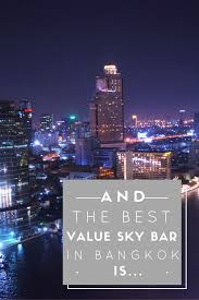 The Best Value Sky Bar In Bangkok - Luxurybackpacking Luxury 5 Star Hotel Bangkok So Sofitel Alternative Rooftops Sm Hub Sky Bar Top 18 Des Rooftops Awesome Nightlife 30 Best Nightclubs Bars Gogos In 2017 Riverside Rooftop Siam2nite 10 Expat And Pubs Magazine Blue Rooftop Bar Restaurant At Centara Grand Central Plaza Octave Marriott Sukhumvit The Thailand No Desnations Fine Ding Centralworld