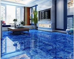 3 Fun Facts About Epoxy Flooring