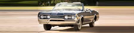 Rock Star Auto Broker - Used Cars - Springfield IL Dealer