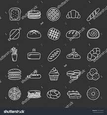 Bakery Chalk Icons Set Pastry Confectionery Stock Vector (Royalty ... Scott Miller Vocational Sales Development Manager Mack Trucks Chalk Couture Layering Techniques Youtube Ourcompanyheader Chalks Truck Parts Talk Or You Had Me At Tasty Salted Pig Parts Tipple Sheet Old Intertional Truck Grill Made Into A Light Car And Triangle Spokane Best Image Kusaboshicom Custom Bench From Vintage For Sale Contact Kyle Prang 61400 Hygieia Assorted Color Dustless Board 12box Chalkology Paste Archives Stepping Stone Decor By Megan Elizabeth New Rebuilders Release 0103181 Cheap Washable Spray Find Deals On Line