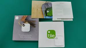 recommended for tile 2 by tile inc gtrusted