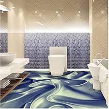 3d boden wandbild 3d silk foto bodenfliesen malerei murals
