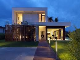 100 Modern Italian House Designs Floor Plans Home Design Ideas And
