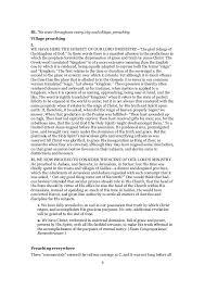 Luke 8 Commentary