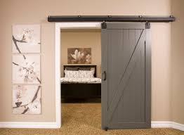 Eto Doors vogue Other Metro Contemporary Basement Image Ideas with