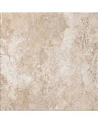 amazing after savings on porcelain floor wall tile