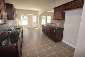 995 arbor glen conroe tx 77303 greenwood king properties