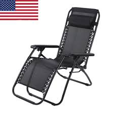 Chaise Lounge Chair Folding Pool Beach Yard Adjustable Patio ... Chaise Lounge Chair Folding Pool Beach Yard Adjustable Patio Bestchoiceproducts Best Choice Products Oversized Zero Gravity The Camping Chairs Travel Leisure Top 5 Tailgate For Party Tailgate Party Site 21 2019 Best Camping Chairs Sit Down And Relax In The Great Bluee Recling Camp With Selfdriving Tour Nap Umbrellas Tents Of Your Digs 10 Video Review 11 Lawnchairs 2018 Sun Jumbo Snowys Outdoors