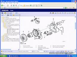 Volvo Equipment Prosis 2010 Spare Parts Catalogs Download | Volvo ... Renault Trucks Consult Auto Electronic Parts Catalog 112013 1949 Chevygmc Pickup Truck Brothers Classic Parts 1948 1950 51 1952 1953 1954 Ford Big Job Steering Rebuilders Inc Power Manual Steering 1963 Dodge And Book Original Online Isuzu 671972 Chevy Gmc Catalog Headlamp Brake Gm Lookup By Vin Luxury Chevrolet V6 Engine Diagram Wiring Delco Remy Passenger Car Light Popular W