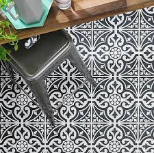 handmade moroccan cement floor tiles buy handmade cement tiles