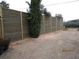efficacité mur anti bruit de voisinage installation de murs