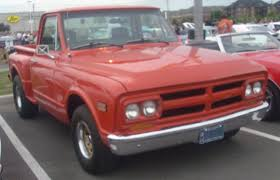 1967 Chevy Truck For Sale Craigslist | Upcoming Cars 2020 Tbar Trucks 1968 Chevrolet Barn Find Chevy C10 Stepside The 1970 Truck Page Chevy C 10 Shop Sold Pickup Youtube 2018 Inspirational Xtreme Magnificent 1969 C10 Chevy Truck Stepside Long Bed V8 4spd Matt Kenner Total Cost Involved Hemmings Find Of The Day K10 Daily 67 68 Show Panel And Gmc Trucks Show Panel No