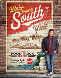 THE GREAT FOOD TRUCK RACE VISITS FOOD CITIES OF THE SOUTH Local Chef Takes On The Great Food Truck Race News Newport Streetza The Network Streetza Relish Gourmet Adventures Of An Ottawa Foodie Dallbased Food Truck To Compete Buy Rent Or Watch Fdangonow Season Three Now Casting Eater Las Best Trucks Where Are They La Tyler Florence Man Who Only Speaks Marketingese Amazoncom 9 Amazon Digital Episodes Hulu Seabirds Says Goodbye Fn Dish Behind