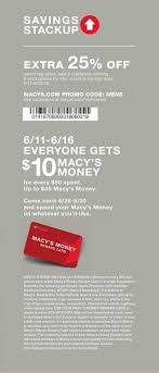 Current Flyer Of Macy's | Us.promotons.com Macys Plans Store Closures Posts Encouraging Holiday Sales 15 Best Black Friday Deals For 2019 Coupons Shopping Promo Codes January 20 How Does Retailmenot Work Popsugar Smart Living At Ux Planet Code Discount Up To 80 Off Pinned March 15th Extra 30 Or Online Via The One Little Box Thats Costing You Big Dollars Ecommerce 2018 New Online Printable Coupon 20 50 Pay Less By Savecoupon02 Stop Search Leaks Once And For All Increase Coupon Off Purchase Of More Use Blkfri50